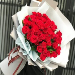 shop hoa tươi huyện thanh oai