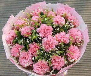 hoa tươi huyện thanh oai