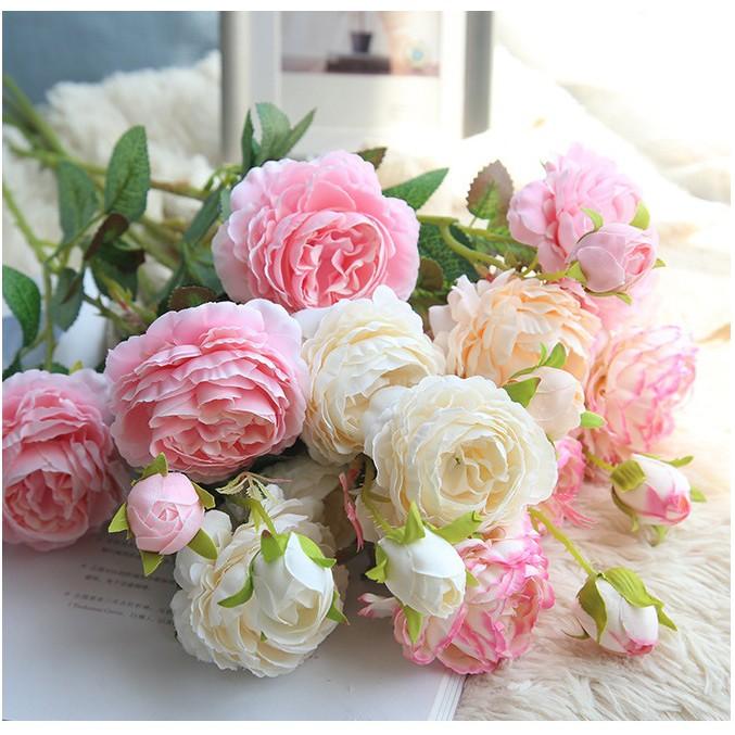 bán hoa đẹp ở hà nội
