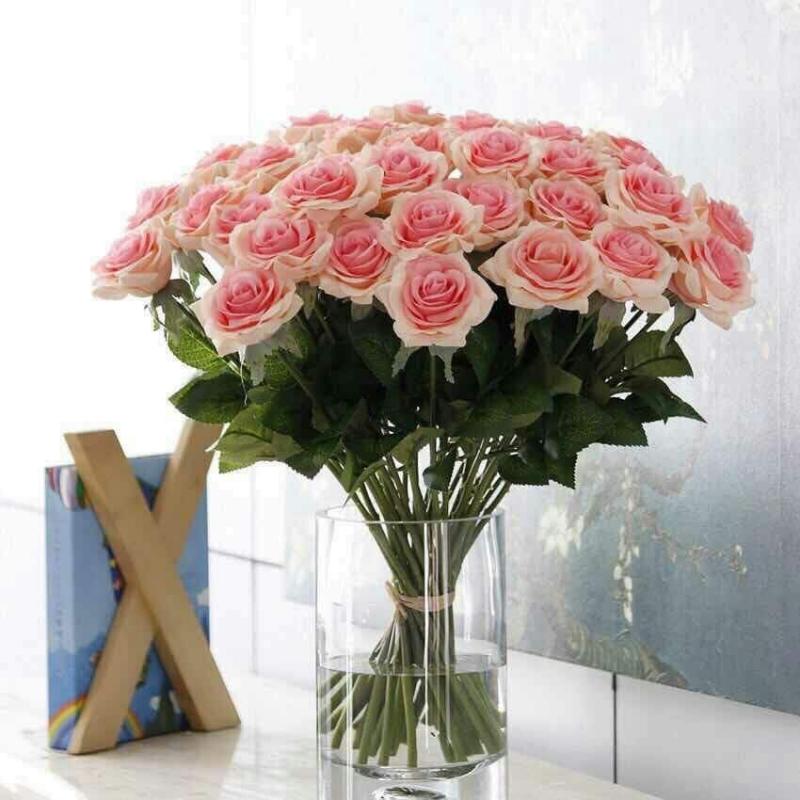 Những shop hoa đẹp ở hà nội